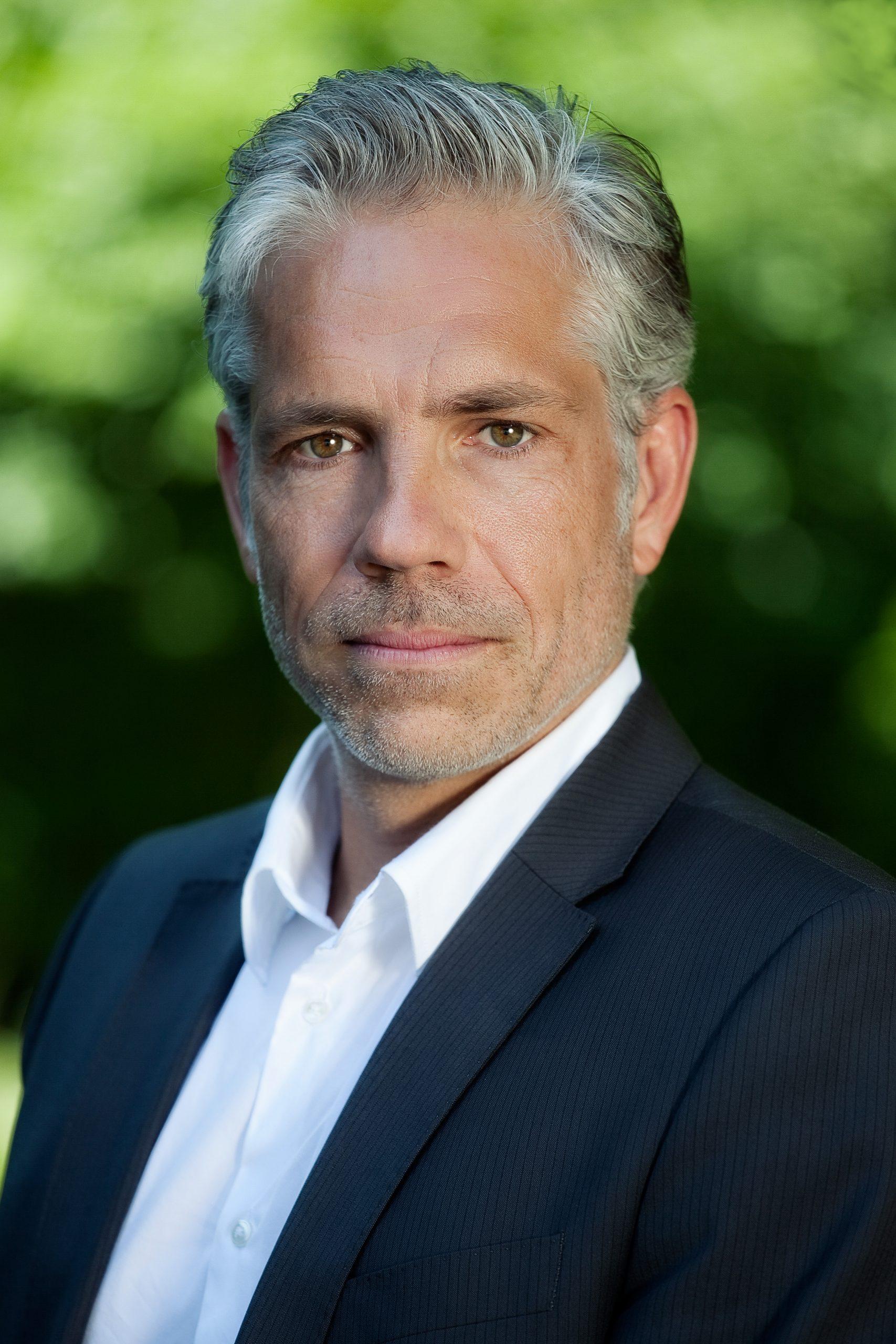 Rainer Brune